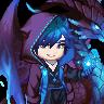 DevilsWarden's avatar