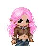 Glamorous94's avatar