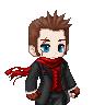 Haggleman's avatar