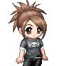xXII Zero334 IIXx's avatar