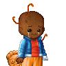 XxGhettoRainbowxX's avatar
