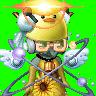 [NPC] alien zoit's avatar
