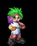 Temporal ephemeral dream's avatar