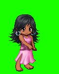 HBgirl's avatar