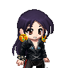 ConfuzzledOne's avatar