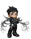 Adrik the Great's avatar