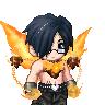dark_prince_mako's avatar