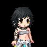 Nijzen Sagara's avatar