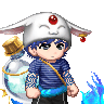 Joeben14's avatar