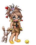 Bunnybaby Pink's avatar