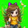 graciebug2001's avatar
