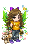 graciebug2001's avatar