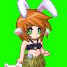 Hybi's avatar