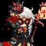 WhiteJoker's avatar