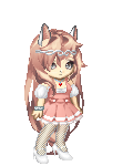 worning flame's avatar