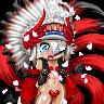 Bigandcountry's avatar