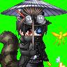 animexLuvr's avatar