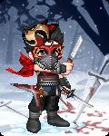 Shiden089's avatar