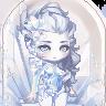 lisah13's avatar