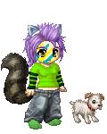 NinjaGirl_301's avatar