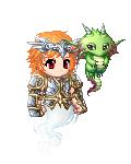 axlrose24's avatar