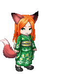 Hara_Death's avatar