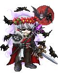 LordRichardWellington's avatar