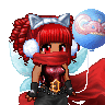 vV-Vera-Vv's avatar