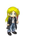 Kat_Wyting's avatar