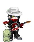 Chika169's avatar