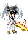AngelicTribulation's avatar