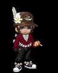 l-lentai's avatar
