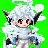 carnelos01's avatar