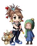 xocamillexo's avatar