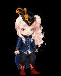 Dionnysia's avatar