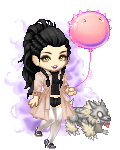 __CurseYouAndYourHerpes_'s avatar