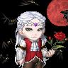Wingless Perdition's avatar