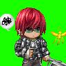 eskaTerzBOi's avatar