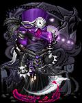 HeAvEnS-HeLL-AnGeL's avatar