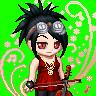 [CLICK_ME]'s avatar