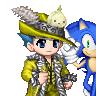 frogshatred's avatar