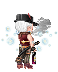Senza Nome's avatar