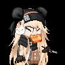Monstache's avatar