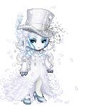 Sekesh0's avatar