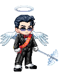 tank001jm's avatar