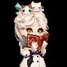 Narggle_Labs_Demon's avatar