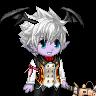 Ryuichi's avatar