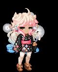 Grotesque Panties 's avatar
