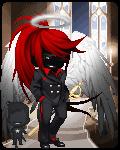 drakzo's avatar