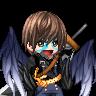 Lone Wolf 226's avatar